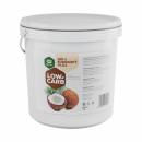 100% Kokosový olej 1L
