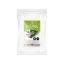 Allnature Xylitol 500 g