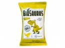 Biosaurus křupky se sýrem