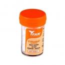 CYKLAMÁT-SACHARIN - tabletové sladidlo 160 tablet