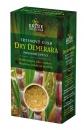 Cukr Dry Demerara třtinový přírodní světlý