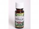 Esenciální vonný olej Vanilka 10 ml