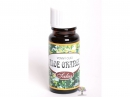 Esenciální vonný olej Aloe orange 10 ml