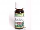 Esenciální vonný olej Brčál 10 ml