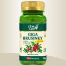 Giga Brusinky 7.700 mg, 150 tbl.
