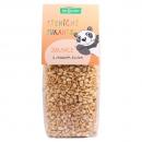 Jukance: pšeničné pukance s javorovým sirupem bio*nebio 130 g
