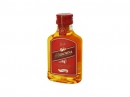 Kitl Medovina 100ml - medovina na zahřátí placatka
