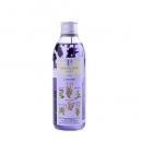 Koupelový olej levandule s bylinou 200ml