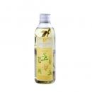 Koupelový olej meduňka s bylinou 200ml