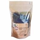LOW CARB Hořká čokoláda 72% 500 g