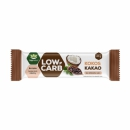 LOW CARB tyčinka Kokos&Kakao 40g