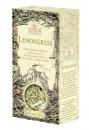 Lemongrass 40g