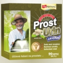 ProstUrin® ORIGINAL - 90 cps