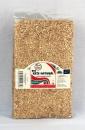 Rýže natural krátká  1 kg vakuum