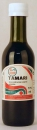 Tamari, sojová omáčka 175 ml