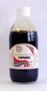 Tamari, sojová omáčka 300 ml