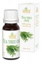 Tea Tree olej 10 ml