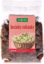 rozinky sultánky bio*nebio 400 g